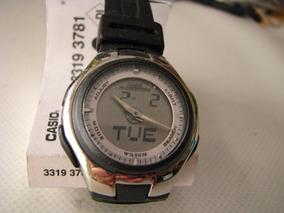 f83aacea2e50 Roperito Reina Ana - Relojes Casio en Mercado Libre Argentina