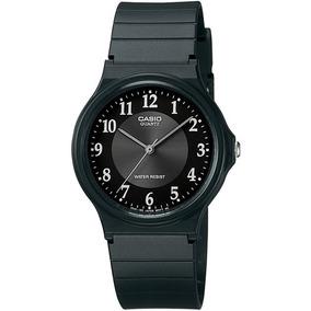 f9c98d2fcb23 Casio 705 Mq 24 Nuevo - Reloj para de Hombre en Mercado Libre México