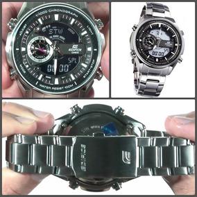 95ad945e8471 Reloj Roselyn - Casio en Relojes Pulsera en Guayas - Mercado Libre ...
