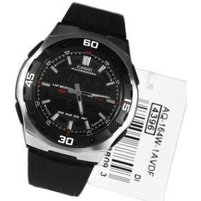 99b2c21cac4b Casio Aq 164w - Relojes en Mercado Libre Colombia