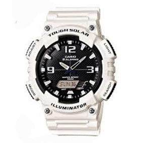 36c968889c60 Aq S810wc 7a - Relojes Casio para Hombre en Mercado Libre Colombia