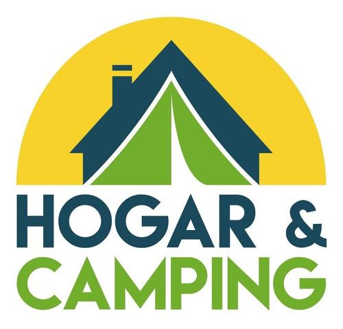reloj casio aw 49 varios hogar y camping
