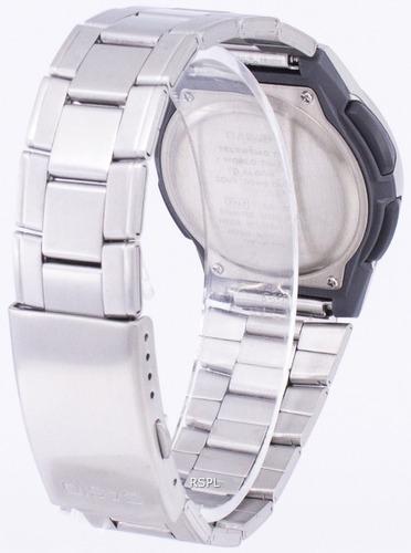 reloj casio aw-80d-1avdf original bateria 10años garantia of