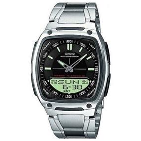 29af38bbab87 Reloj Casio 2747 Aw 81 - Relojes para Hombre en Mercado Libre Colombia