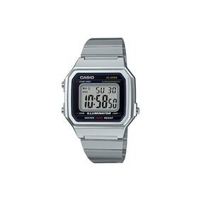 bf1329d547fc Cronometro Digital Casio Hs 70w Relojes - Joyas y Relojes en Mercado Libre  Perú