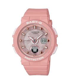04e86006b208 Reloj Casio Baby G Bg 3000 G Shock Sumergible 200 Mts - Relojes Pulsera en  Mercado Libre Argentina