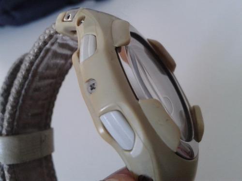reloj casio baby g gc101-- oferta