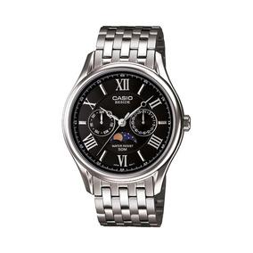 En Mercado Illuminator Relojes Chile Beside Casio Pulsera Libre rdQsCht