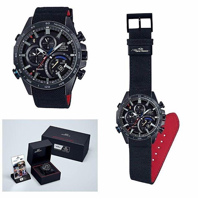 e01fd2d96222 Reloj Casio Bluetooth Eqb-501trc-1a Local Barrio Belgrano -   34.700 ...
