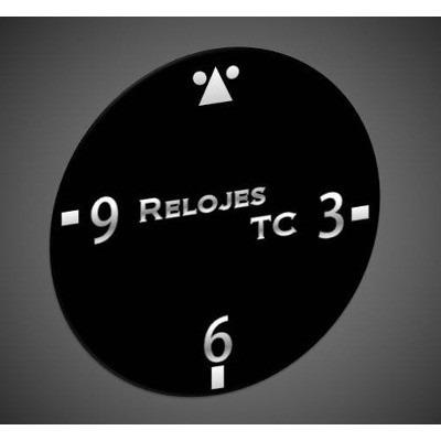 reloj casio caballero mtp1376 - 7bv analogo 100% original