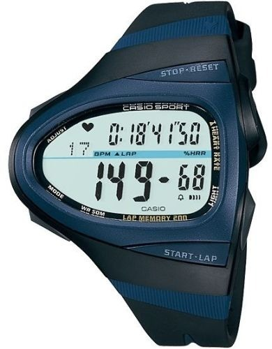 Reloj Casio Chr 100 1v Hombre Envio Gratis