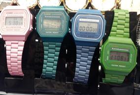 c38938d27bcf Relojes Clon Casio Mayoreo - Joyas y Relojes en Mercado Libre México