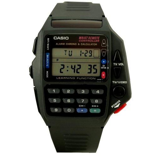 d496fdde32ae Reloj Casio Cmd40 -   8.000