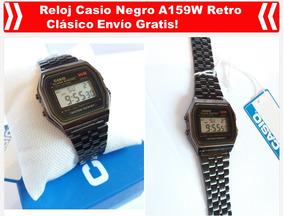 3f644bbd43af Compra Ecuador Relojes - Mercado Libre Ecuador