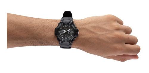 reloj casio core mcw-110h-9