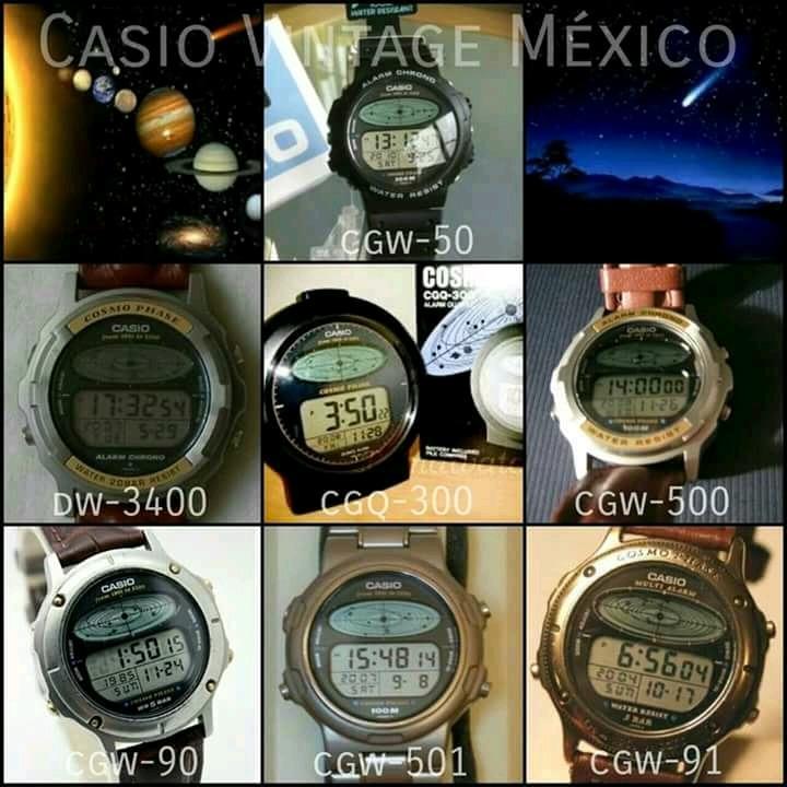 reloj-casio-cosmo-phase-cgw-500-en-excel