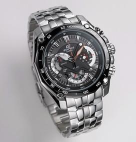 ecc8fb9aef57 Casio Edifice Ef 550 Deportivos - Relojes para Hombre en Mercado Libre  Colombia