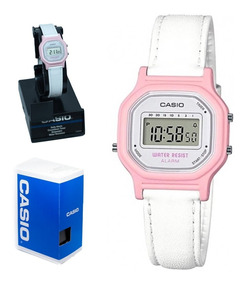 2f71fdf55 Reloj para de Mujer en Mercado Libre México