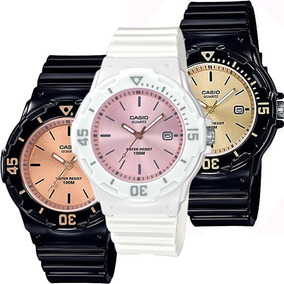 90df20d57e5d Reloj Casio Sumergible - Reloj Casio en Mercado Libre México