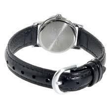 7ffa30a504f5 Reloj Casio Dama Ltp 1095e 7a Agente Oficial Córdoba -   1.990