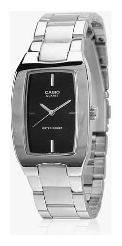 reloj casio dama ltp 1165a varios colores 100% original