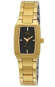 51c235c29a4c Reloj Casio Ltp 1165 - Relojes en Mercado Libre Colombia
