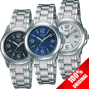 0c32e59f6f90 Reloj Casio De Dama 3363 Ltp V004 - Reloj de Pulsera en Mercado Libre México