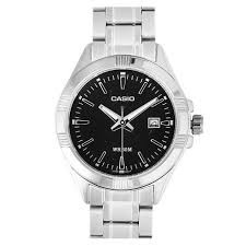 0d190fb4b910 Reloj Casio Dama Ltp-1308d-1a Original Local Barrio Belgrano ...