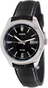 ff1b2b65e98b Reloj Casio Dama Ltp-1308l-1a Original Local Barrio Belgrano ...