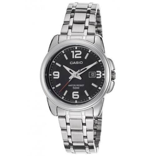 e6067a2b53b9 Reloj Casio Dama Ltp 1314d 1a Agente Oficial Córdoba -   2.990