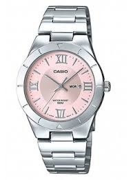 2e5188bb084a Reloj Casio Dama Ltp 1410d 4a Agente Oficial Córdoba -   2.390