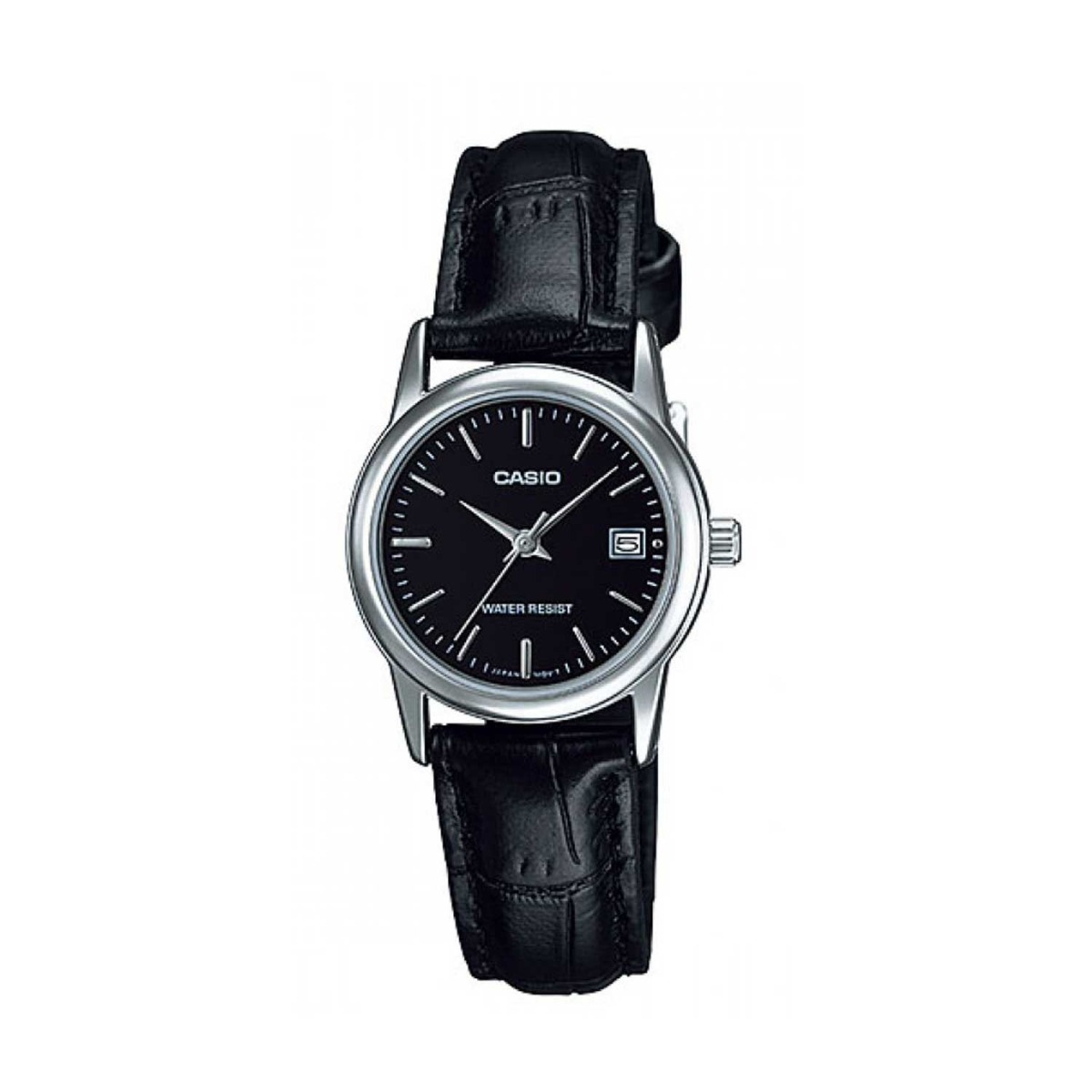 110cdbe3f917 reloj casio dama ltp v002l 1a agente oficial córdoba. Cargando zoom.