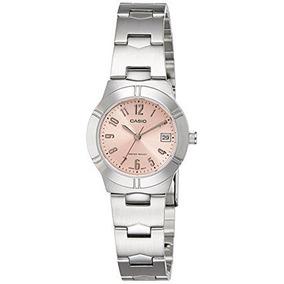 98eec483b2f6 Reloj Casio Ltp 1241d 4 A3df - Relojes en Mercado Libre Colombia
