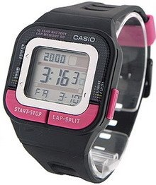 Original 100 1bdf Casio Dama Sdb Reloj dBoWreCx