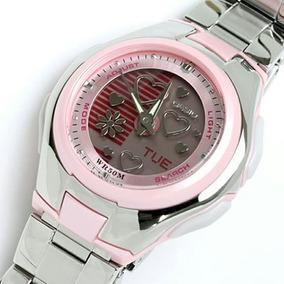 982668665ec1 Reloj Cronometro Mujer en Mercado Libre Colombia