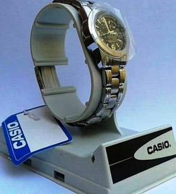 ae923e365117 Reloj Casio W 753 1a - Relojes en Mercado Libre Venezuela