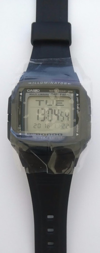 reloj casio db 36 original no copias.. envios nacionales!!!
