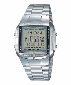 49ab09980f3d Casio A178w - Relojes en Mercado Libre Colombia