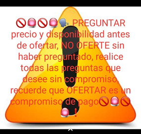b7286ff16d41 Reloj Casio 701 Lq 64 - Relojes en Mercado Libre Venezuela
