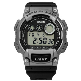 cefccc1d0da5 Reloj Hombre Deportivo Casio - Relojes Casio Hombres en Mercado Libre  Argentina