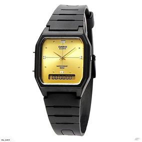 c1c14056137e Reloj Casio Cuadrado - Relojes Casio en Mercado Libre Argentina