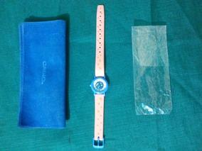 Reloj Y En Originales Jaiwatch Mercado Video ElectrónicaAudio vPyn0OmN8w