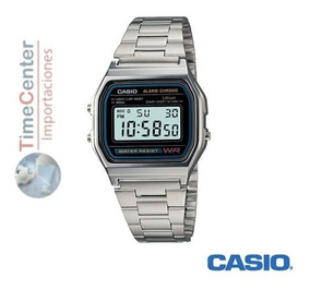 Pulsera Libre Pulseras Relojes Mercado Con Casio Peso oWxeBCrd