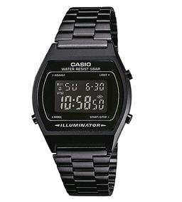 4c27f545e4e4 Casio A168wegb 1bef - Reloj Casio en Mercado Libre México