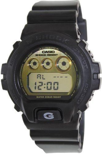 reloj casio dw-6900pl-1