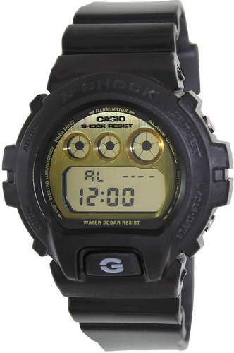 reloj casio dw pl-1 masculino