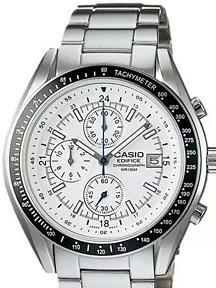 2328 Reloj Ef503 Bs380 00 Casio Edifice Original xhQstrdC
