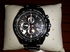 02cd89145358 Compra De Relojes Usados Usado en Mercado Libre Venezuela