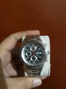 547c2dcf6c55 Quien Compra Relojes Usados - Relojes