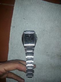 c28f5a440508 Reloj Casio Edifice 1794 Usado - Reloj para de Hombre